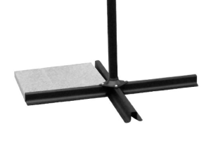 Good Cantilever Umbrella Bases