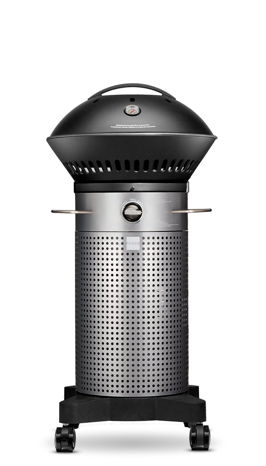 The Best Gas Grill Under 500 For Your Propane Grilling