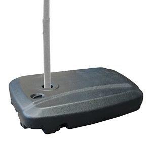 Best Cantilever Umbrella Base Weight 6 Heavy Offset
