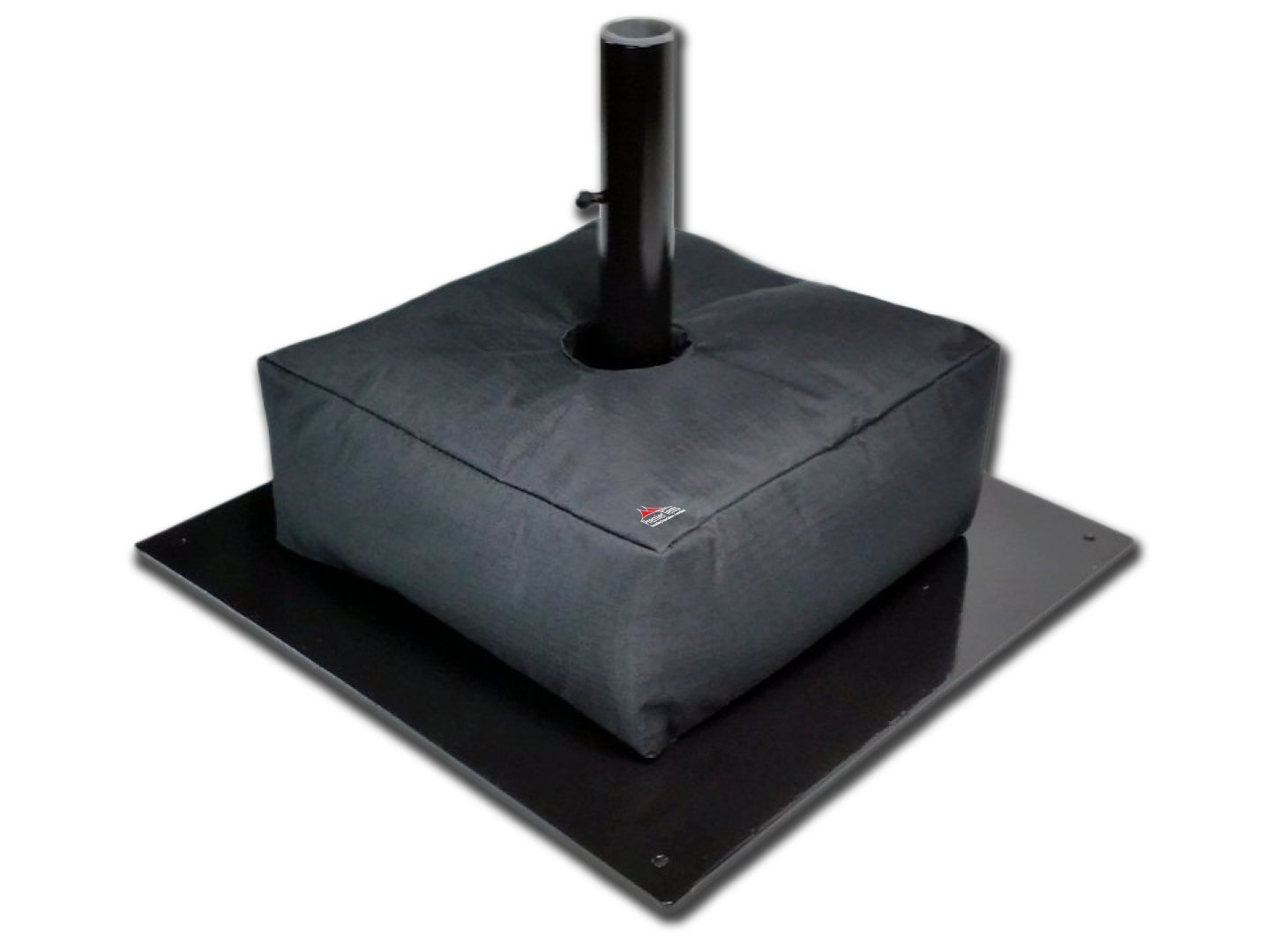 Best Cantilever Umbrella Base Weight Outsidemodern