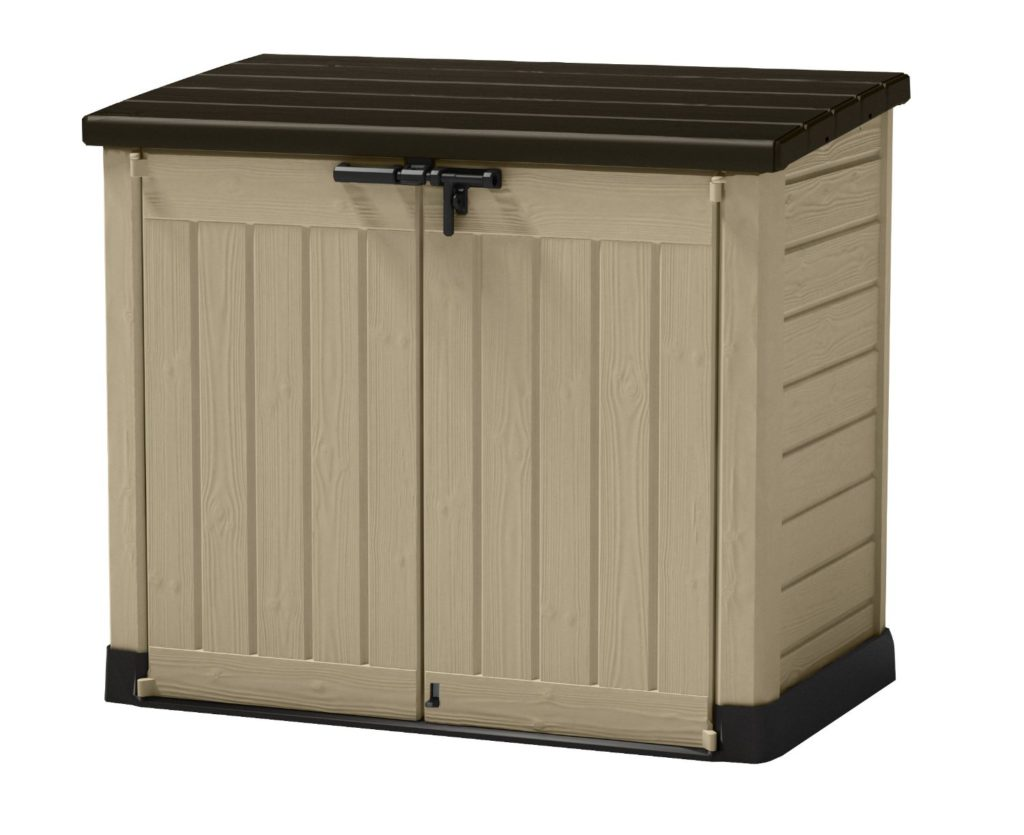 4 X 8 Storage Shed Plan Prime raleigh kitchen cabinets living room list
