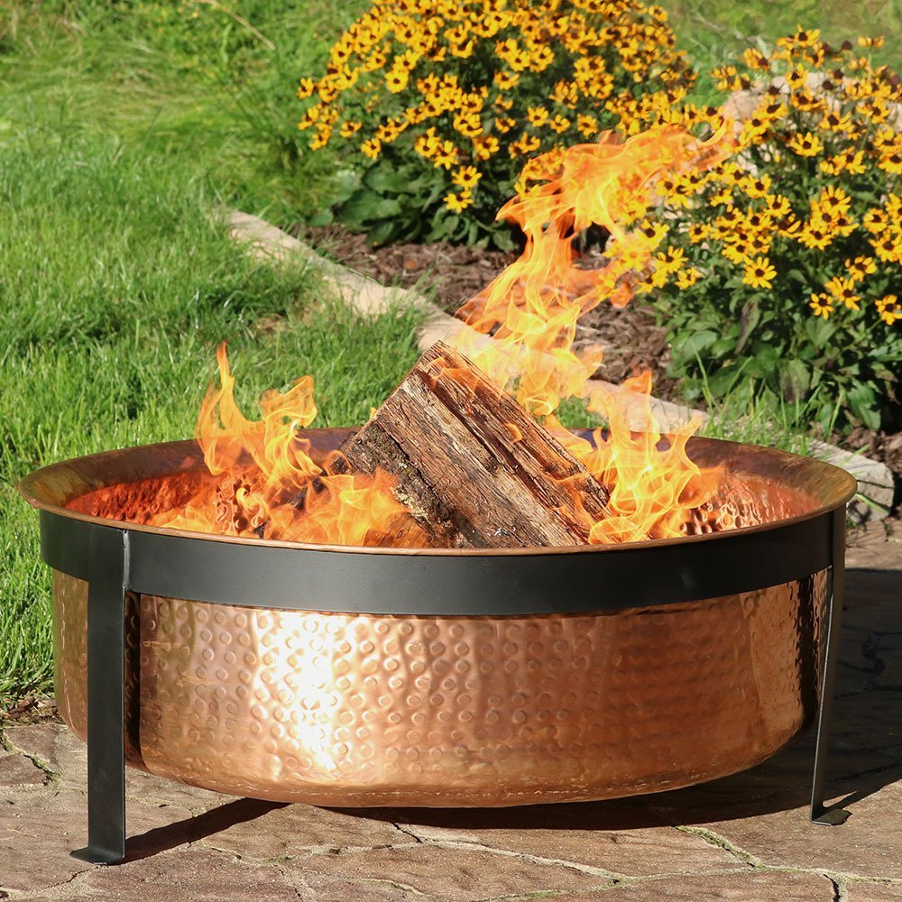 Want to buy a chiminea fire pit or ethanol fireplace for Ethanol outdoor fire pit
