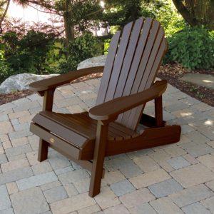 Highwood Hamilton Adirondack Chair