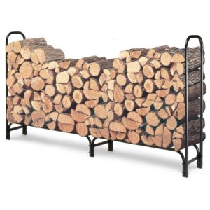 Landmann Firewood Log Rack