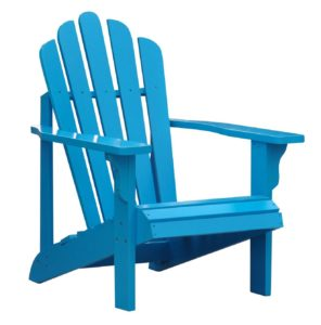 Runner Up Best Wooden Adirondack Chair: Shine Company Westport Adirondack  Chair