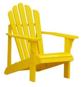 Shine Company Westport Chair