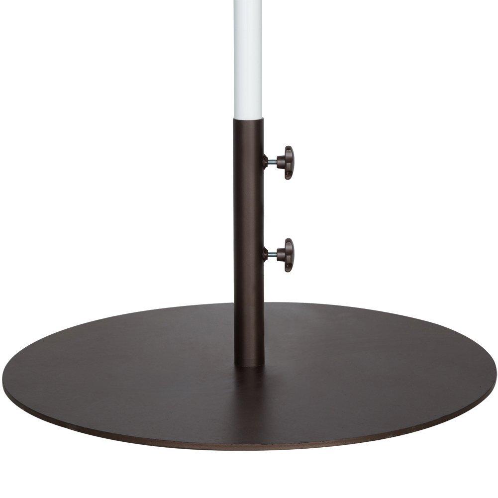 Patio Umbrella Base Weights