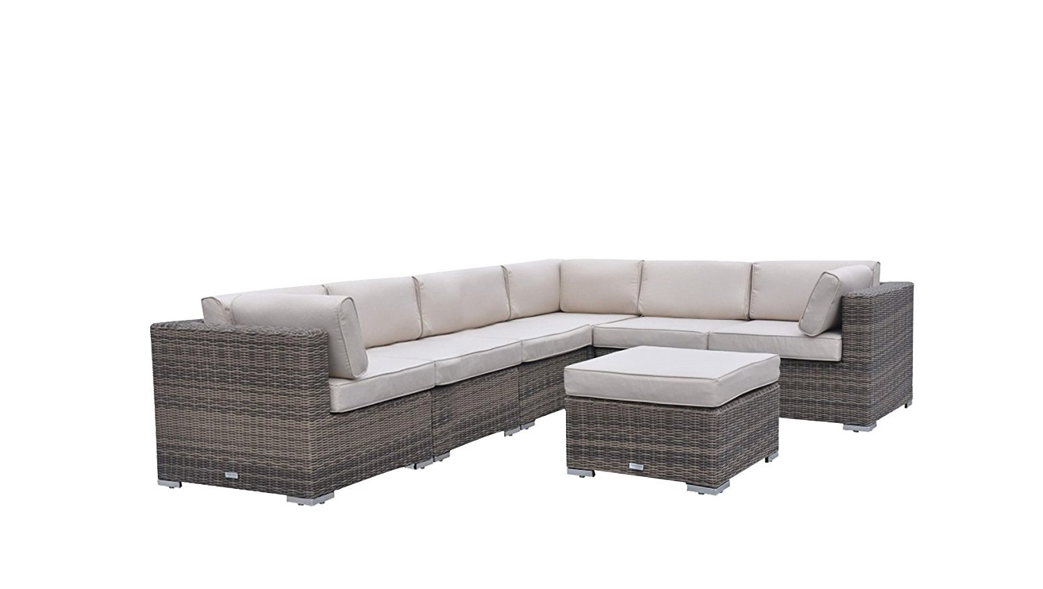 When is the best time to buy patio furniture outsidemodern for Best time to buy a couch