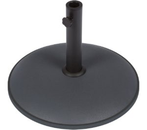 Trademark Innovations 44lb Umbrella Base