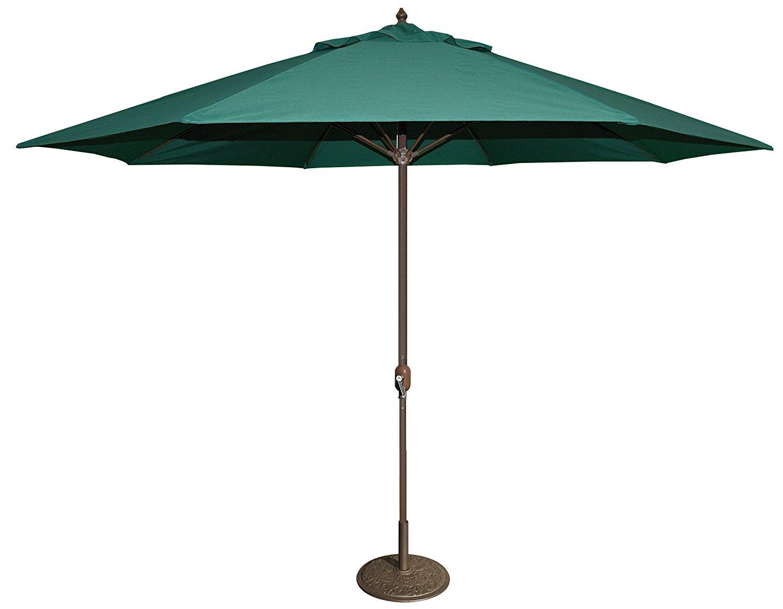 Patio Umbrellas For Windy Areas Shapeyourminds Com