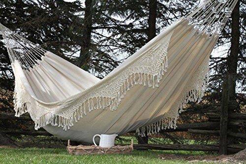 Best Indoor Sleeping Hammock Snooze In Style Outsidemodern