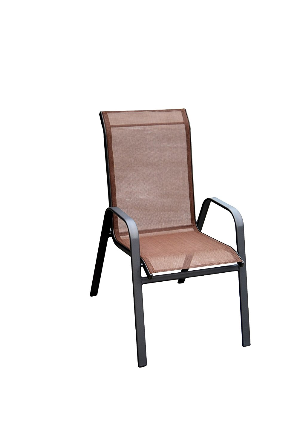 Slingback Patio Chairs Reviews And Information Outsidemodern