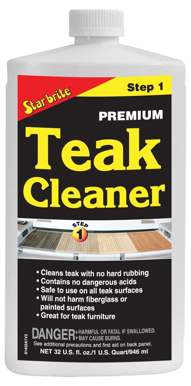 Best Teak Sealer Outdoor Furniture Care Guide And