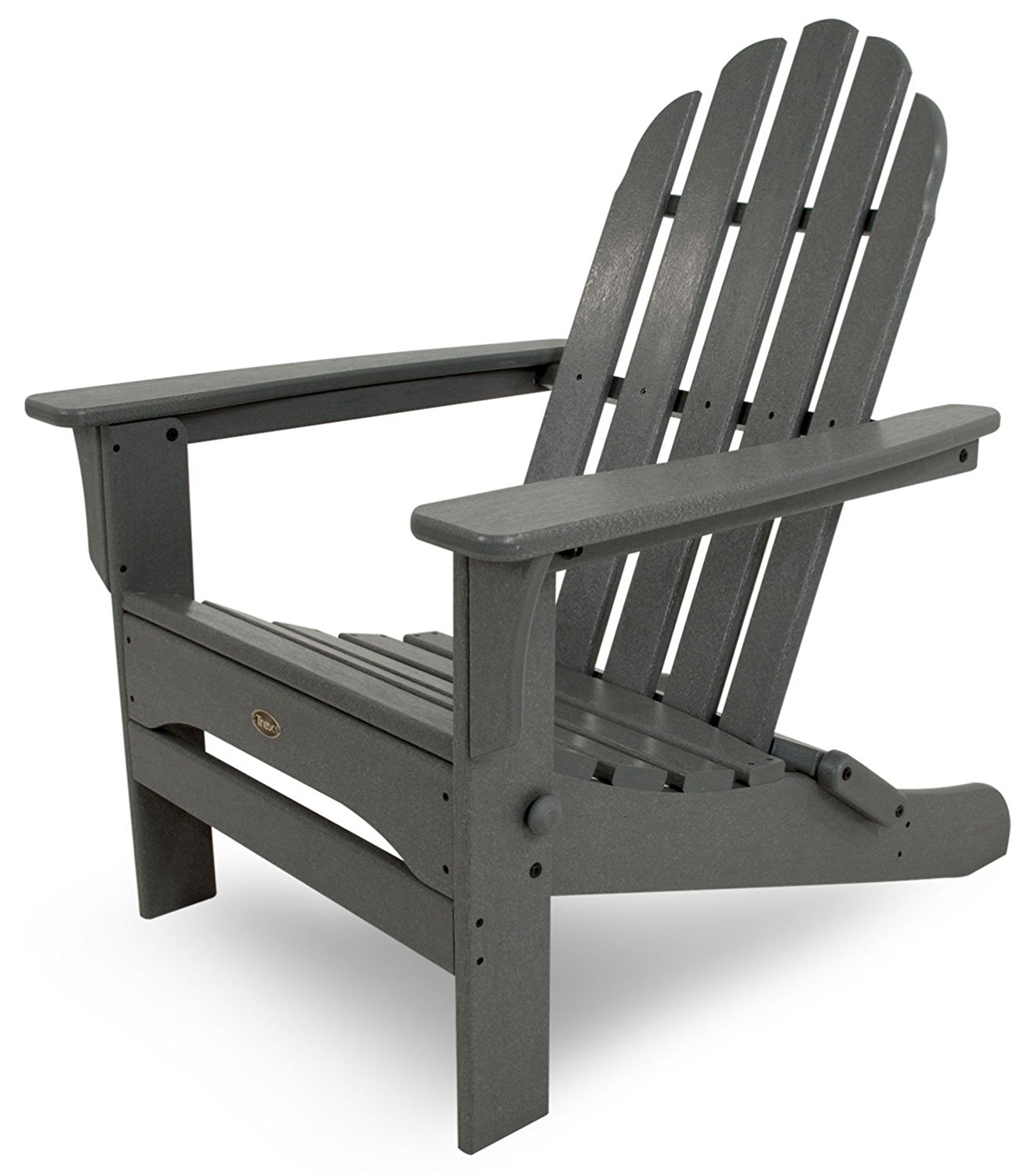 folding adirondack chair poly resin adirondack chairs reviews and buyer s guide 28559