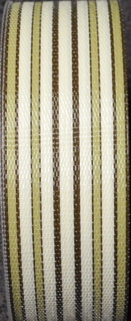Replacement Patio Chair Slings For Hampton Bay: Patio Chair Webbing Replacement. Easy How To Guide