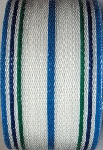 Patio Chair Webbing Replacement Easy How To Guide