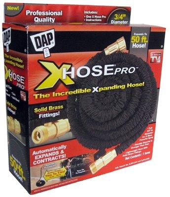 DAP XHose Pro 50'