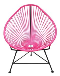 Innit Designs Baby Acapulco Chair