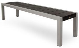 Trex Outdoor Furniture Surf City Bench