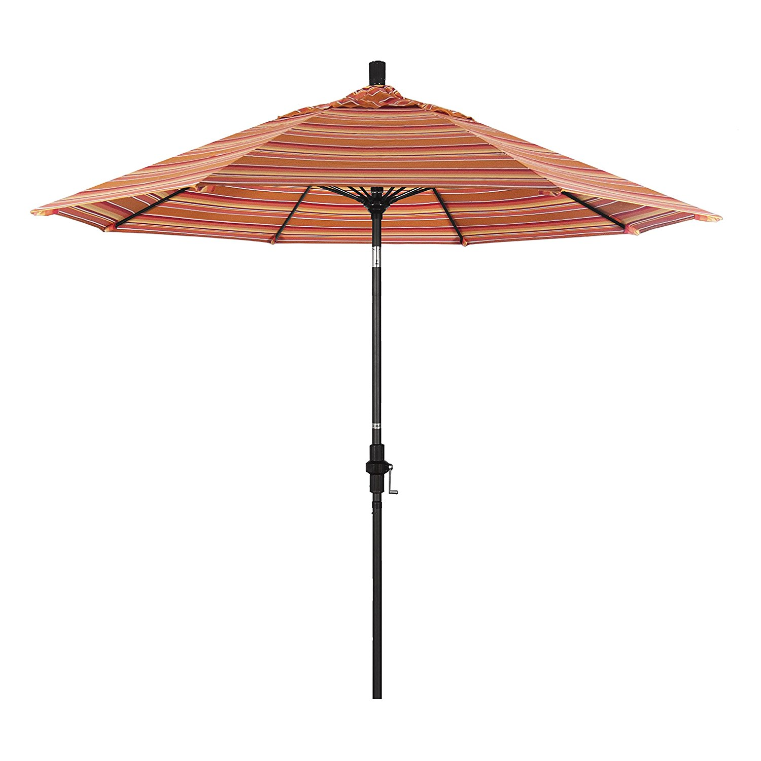 aluminum yellow outdoors and patio accessories categories home umbrella depot canada the en market in umbrellas furniture p windproof