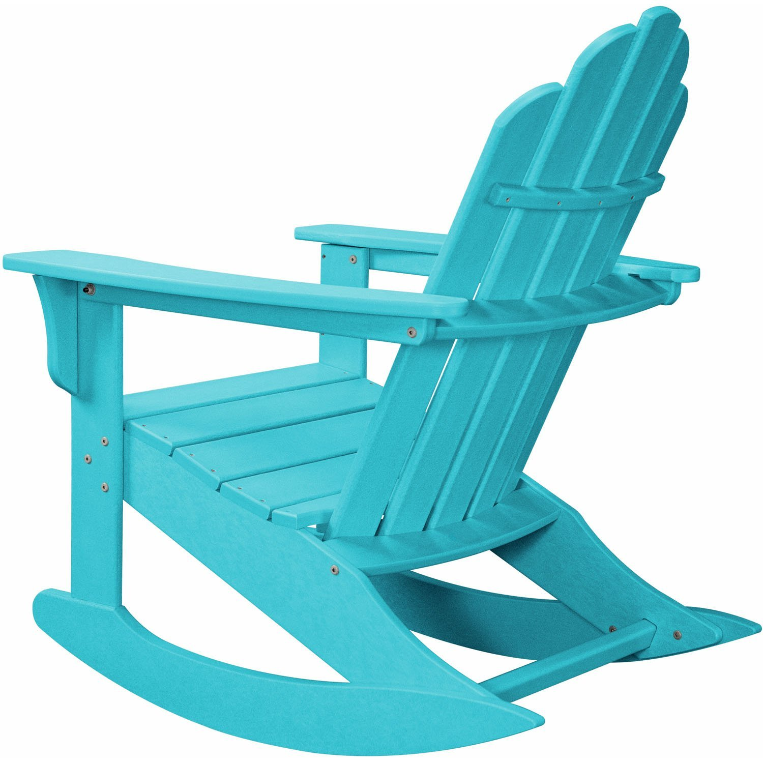 plans pertaining chairs rocking property astounding the set model and gallery woven chair window backyard ro comfy pict plastic inexpensive of presidential wonderful recycled but polywood rocker simple beauty for impressive adirondack to