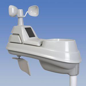 AcuRite 01517 Outdoor Weather Sensor