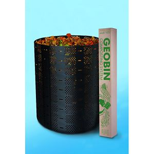 Geobin Compost System Package and Small Size