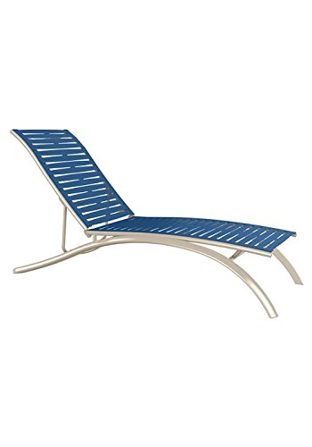 Best Outdoor Chaise Lounge Chairs Outsidemodern