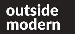 OutsideModern