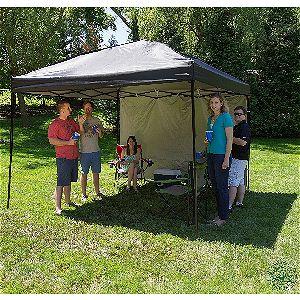 Punchau Gazebo Tent 10 x 10