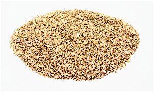 DC Earth Wheat Bran, 4lbs