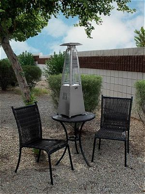 Best Table Top Patio Heater Reviews
