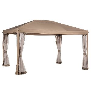 Abba Patio Soft Top Gazebo 10 x 13