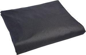 AmazonBasics Fabric Detail