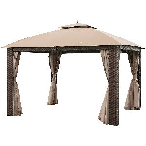 Best Choice Products 12 x 10 Soft Top Gazebo