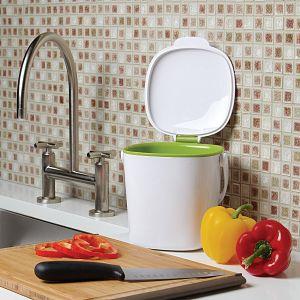 OXO Good Grips Kitchen Compost Bin