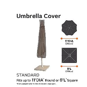 Ravenna Cover Dimensions