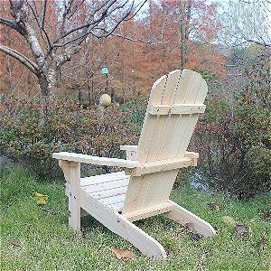Kids Adirondack Chairs Outsidemodern
