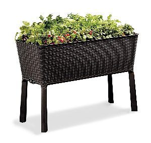 Easy Grow Elevated Raised Planter by Keter