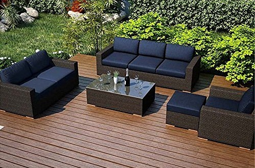 12 Best Patio Furniture Brands For Your Back Yard Outsidemodern