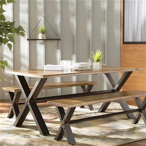 Ten Best Patio Furniture Brands For Outdoor Living
