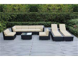 Sunbrella Patio Furniture Sets.Sunbrella Patio Furniture 4 Jaw Dropping Outdoor Furniture Sets
