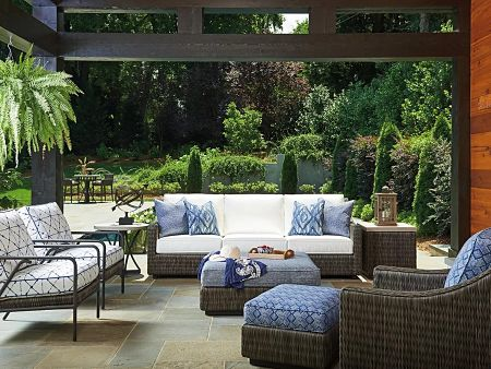 Tommy Bahama Cypress Point Collection
