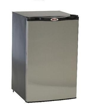 Bull 11001 Outdoor Refrigerator