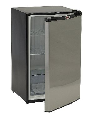 Bull Outdoor Products 11001 Outdoor Refrigerator