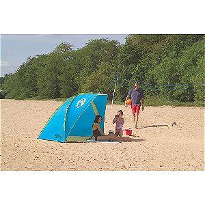 Coleman DayTripper Beach Shade