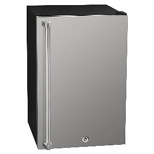 Summerset Alturi Series Outdoor Refrigerator