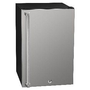 Summerset Alturi Series Outdoor Refrigerator