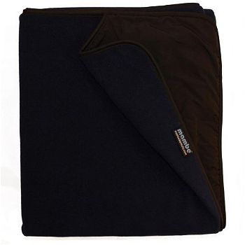 Mambe Waterproof Outdoor Blanket, the Best Outdoor Blanket available