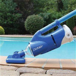 Pool Blaster Catfish LI Pool & Spa Cleaner